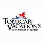 Tourcan-Vacations-Logo-290x290.png