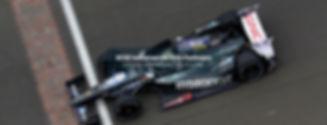 Indy .jpg