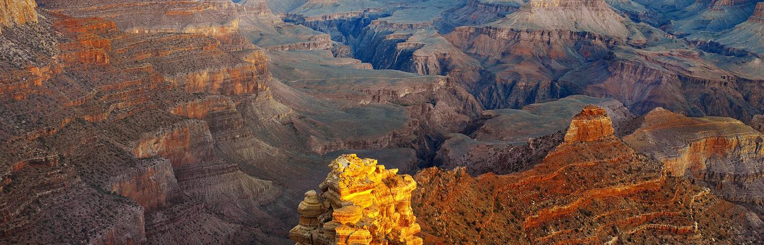 grand_canyon30.jpg