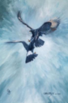 Black Eagles Display.jpg