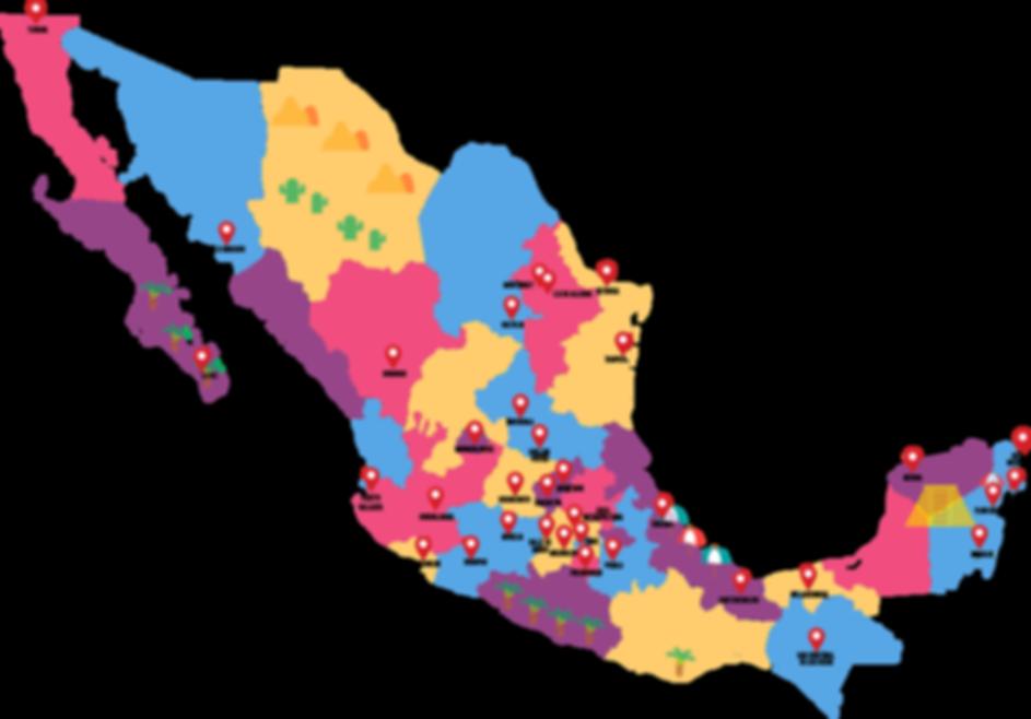 Mapa de Mexico nombres-01.png