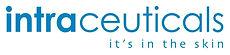 Intraceuticals logo.jpg