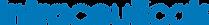 IC-Logo_transparent (1).tif