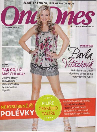 cover vitazkova.jpg
