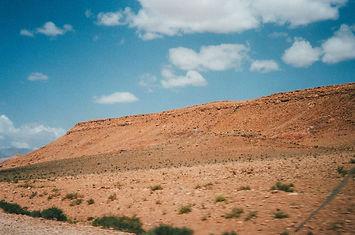 109-maroc-agfavista400s.jpg