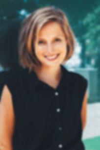 Porträtauftrag von Journalistin Carolin Wiedemann