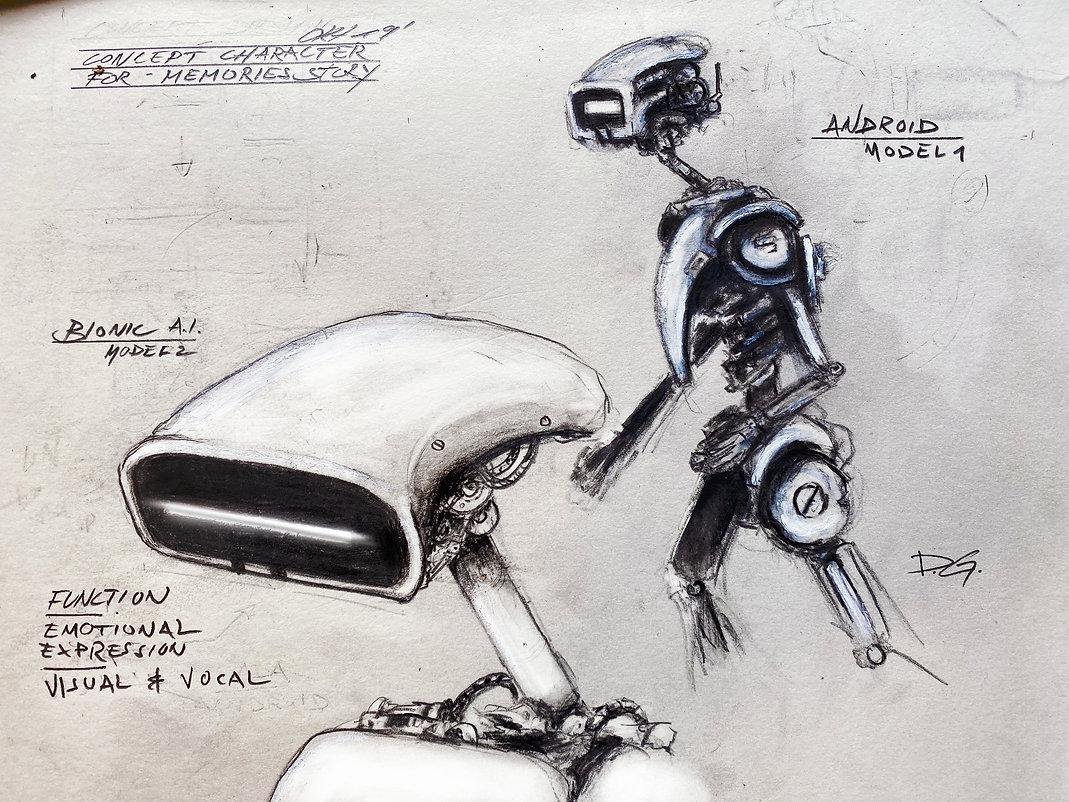 TWO ROBOTS.jpg