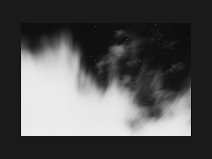 3-SKY-NEW_Untitled-2.jpg