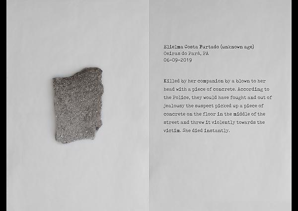 Elielma-Concrete_13.png