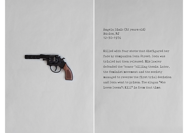 Angela-Revolver_13.png