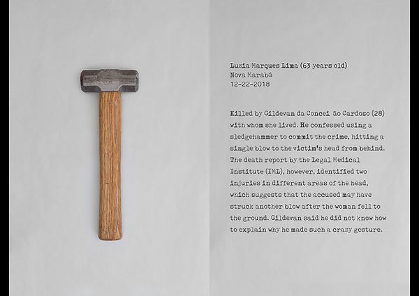 Luzia-Sledgehammer_13.png
