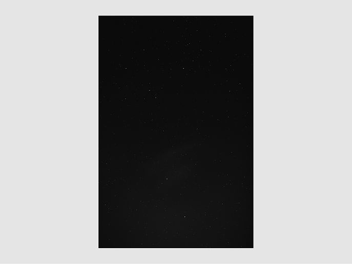 19-SKY-NEW_Untitled-2.jpg