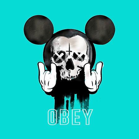 OBEY l.jpeg