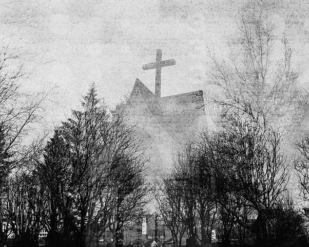 16-38-burial-reykjavik-01.jpg