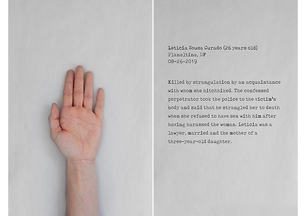 Leticia-Hand_13.png