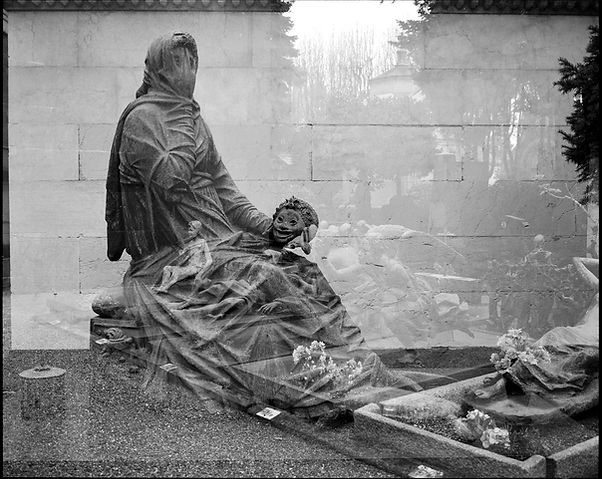 23-31-burial-milan-04.jpg