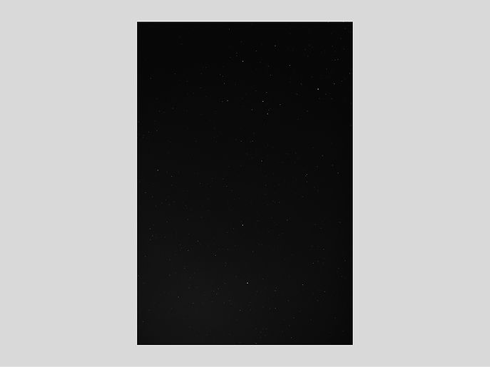 18-SKY-NEW_Untitled-2.jpg