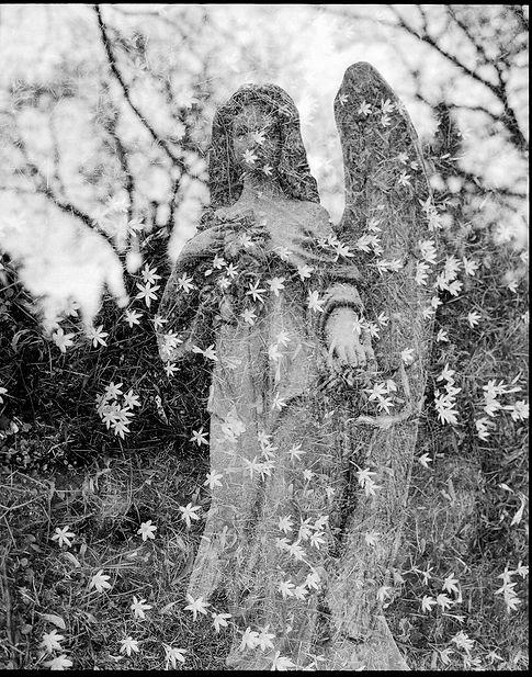 02-49-burial-berlin-ir-9-edit.jpg