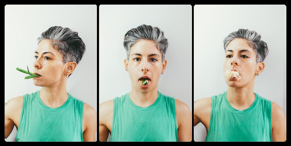 Paula-cebolinha-triptych-2020-white-3-s.