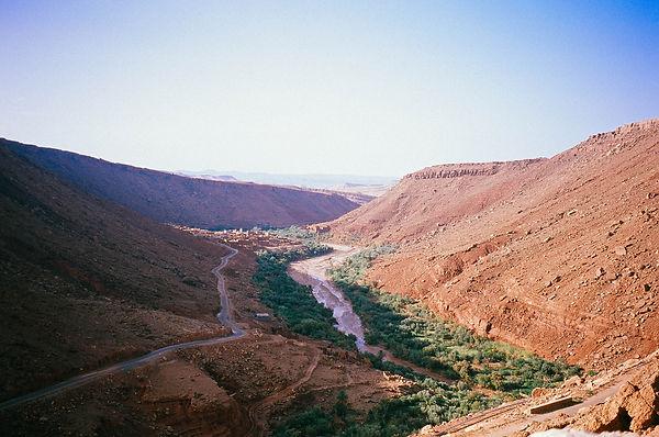073-maroc-fujiprovia100fs.jpg