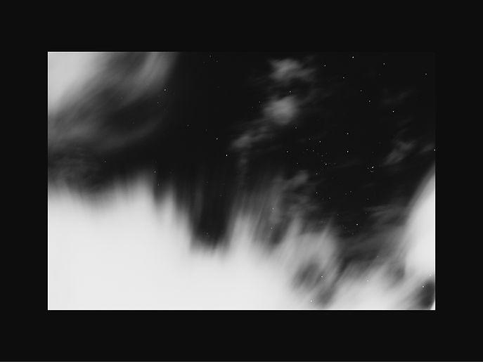 2-SKY-NEW_Untitled-2.jpg
