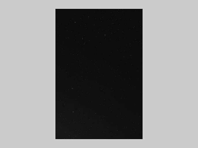 17-SKY-NEW_Untitled-2.jpg