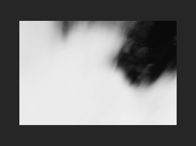 4-SKY-NEW_Untitled-2.jpg