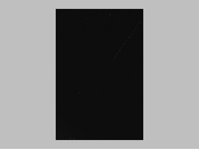 16-SKY-NEW_Untitled-2.jpg