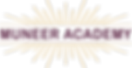 vector Full Purple Dark.png