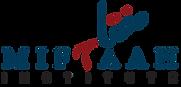 Color Logo No Tagline.png