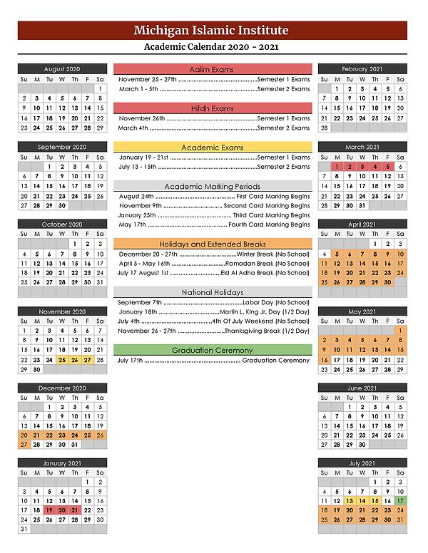 MII Calendar.png
