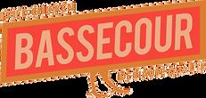 logo-bassecour-site.png