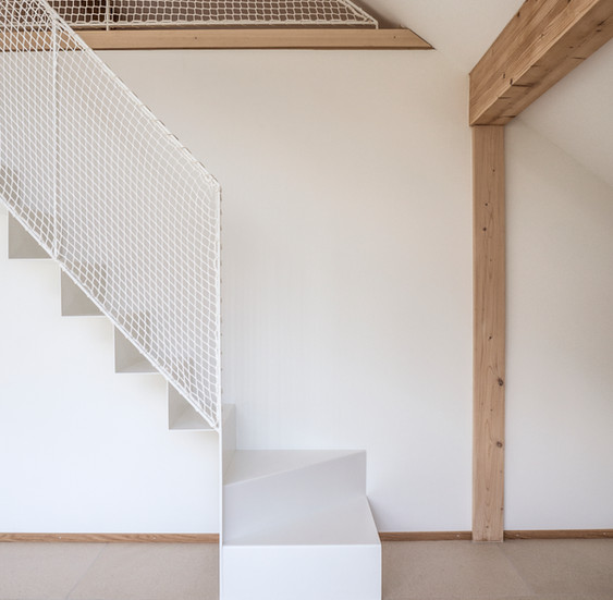 OG2_Wohnen_Detail Treppe.jpeg