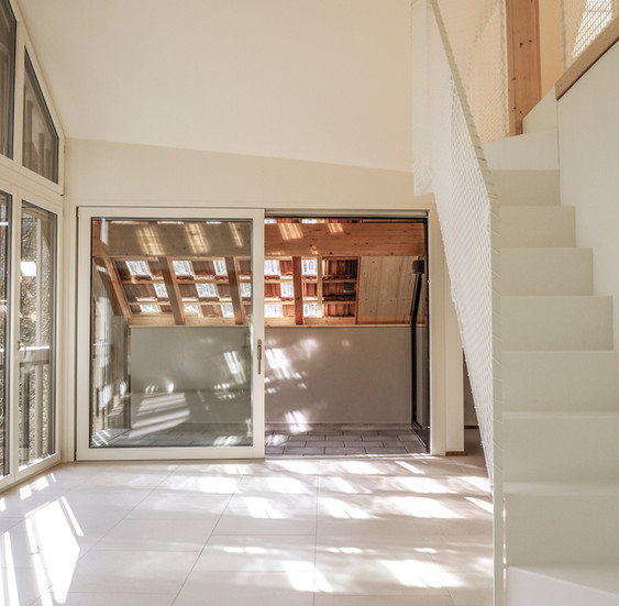 OG2_Wohnen_Treppe.jpeg