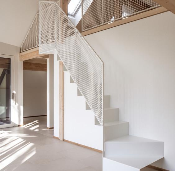 OG2_Wohnen_Ansicht Treppe.jpeg