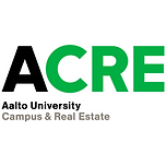 aalto cre.png