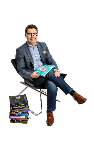 Corpi_Hannes Huotari_liiketoimintamuotoilija.png