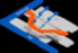 Corpi_megatrendit_0.5x.png