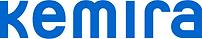 kemira-logo.png