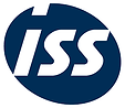 iss-logo.png