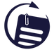 Process Serve Logo.png