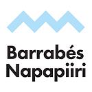 barrabes-napapiiri.png