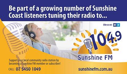 Sunshine FM AD.jpg