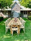 Long Table Barn Cottage Garden.jpeg