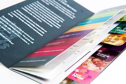SydneyUniversity-brochure.jpg