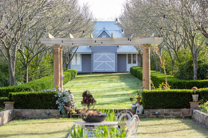 Barn Cottage Doors.jpg