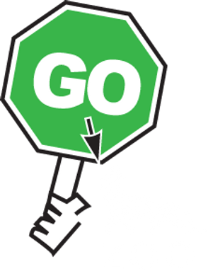 GoZOO Websites. A COVID-19 Initiative for individuals and businesses needing to get online fast!