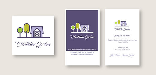LOGO BUSINESS CARD SPREAD.jpg