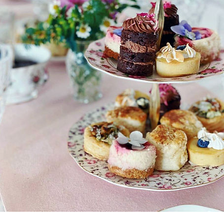 High Tea Pic1.jpg
