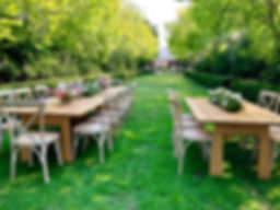 Two Long Tables Garden.jpeg